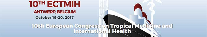 European Congress on Tropical Medicine and International Health